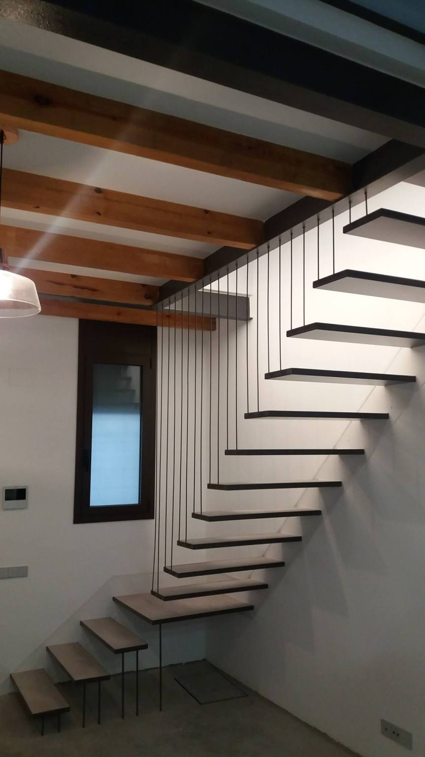 ADW Arquitectura Barcelona Estudi.jpg