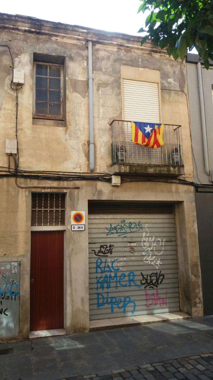 rehabilitació façana Barcelona Sant Andreu 20.jpg