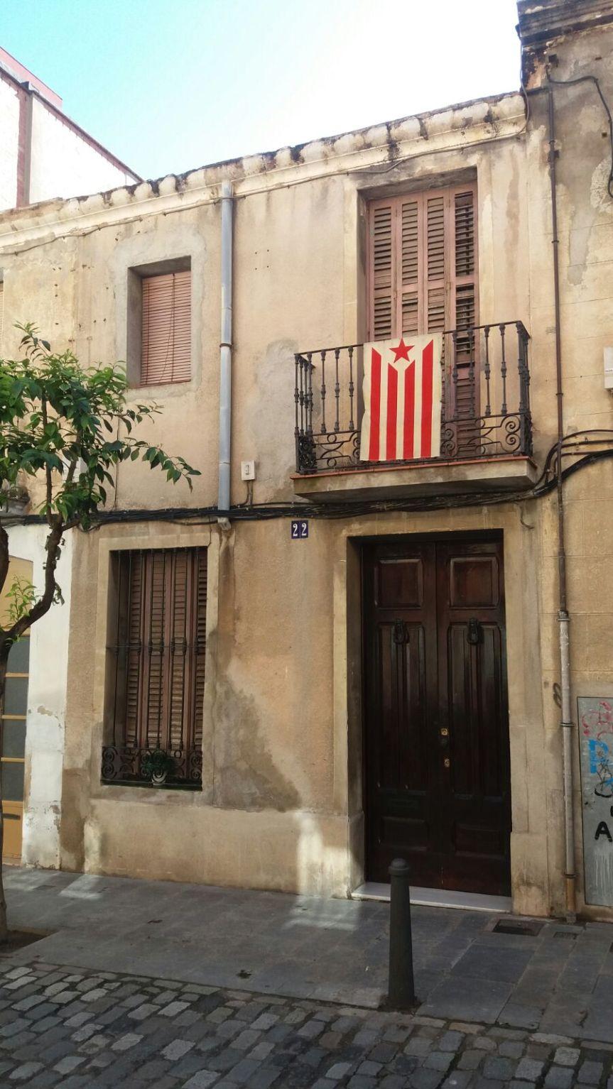 rehabilitació façana Barcelona Sant Andreu 22.jpg